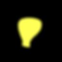 bulb-clipart-ligh-4.png