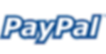 Paypal-PNG-Image-24916.png