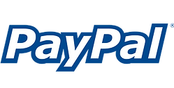 Paypal-PNG-Image-24916.png