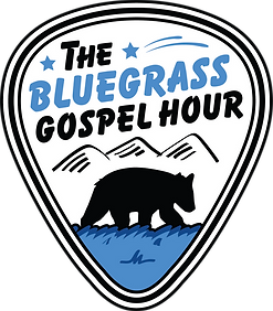 BGGH Logo Refresh_Web.png