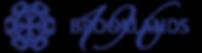 brooklands196-logo.png