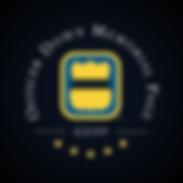 7812050-logo.png
