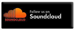 Soundcloud-Podcast-Icon.png