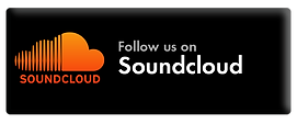 Soundcloud-Podcast-Icon.png