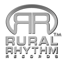Rural Rhythm Records