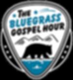 Bluegrass Gospel Radio