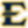 1200px-East_Tennessee_State_Buccaneers_l