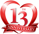 happy-anniversary-clipart-18th-6.png