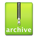 archive-4.png