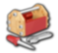 Toolbox_icon_transparent_background.png