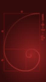 suite de fibonacci, phi,1.618