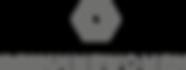 GENUINEWOMEN_logo_gris.png