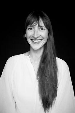 Nathalie Milliot, thérapeute énergticienne, la proportion aurea