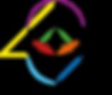 Logo, la proportion aurea, soins énergétiques, massages, thérapeute énergéticien, neuchâtel, médecine holistique et altervative, bien-être