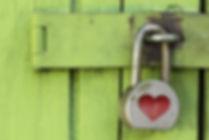lock-1516242_1920.jpg