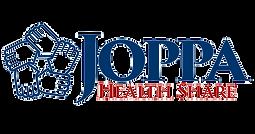 Joppasocialshare_edited.png