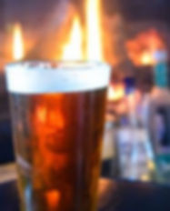 pint and fire_edited.jpg