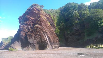 Explore Hidden Coves