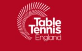 190926_TTE Logo.jpg