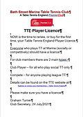 210724_TTE Licence Advert.jpg