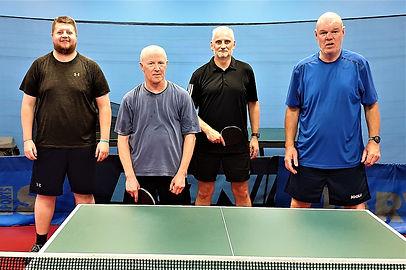 Group 10 QF2A.jpg