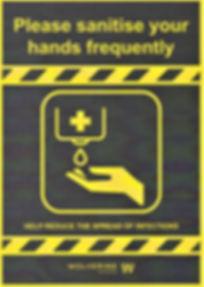 200628_Corona Virus Poster.jpg
