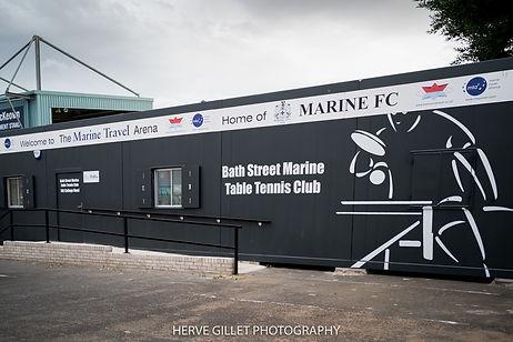bath-street-marine-table-tennis-club-002