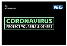200321_Corona Virus Alert_Gov.jpg