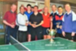 DSC02468C_Hyde Cup Final 2005.jpg