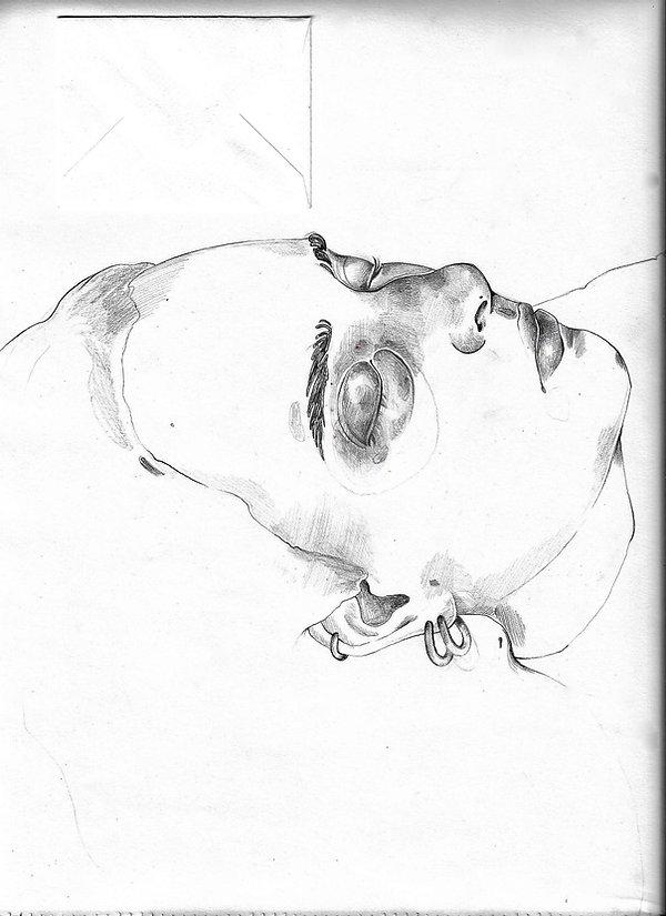 14Portfolio_EllaWebber_Sleep.jpg