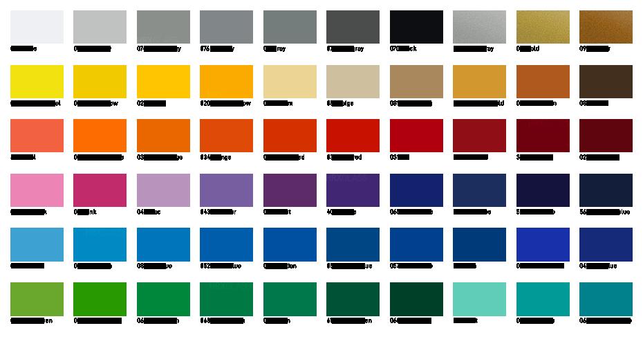 color-palette930.png