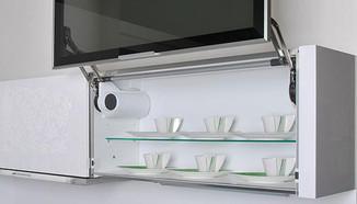cabinet-door1.jpg