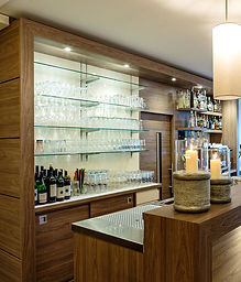 shelves22.jpg