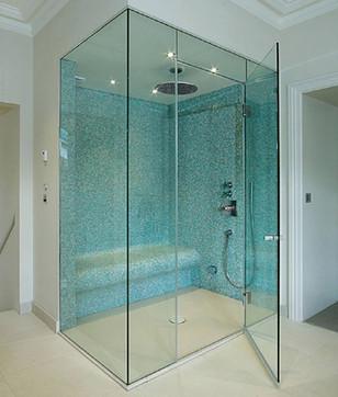 Shower door 1.jpg