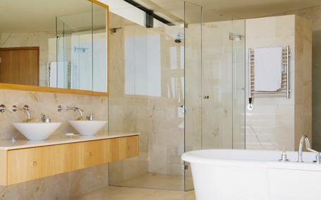Bathroom enclosure.jpg