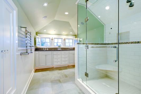 Shower doors-03.jpg