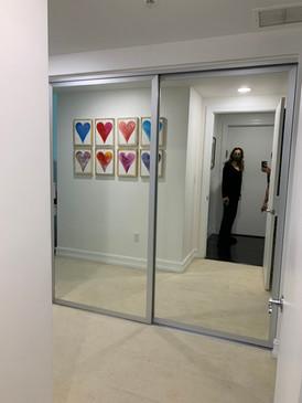 1021 + mirror.jpg