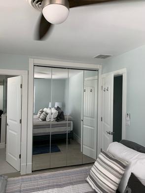Bi-fold mirror .jpg