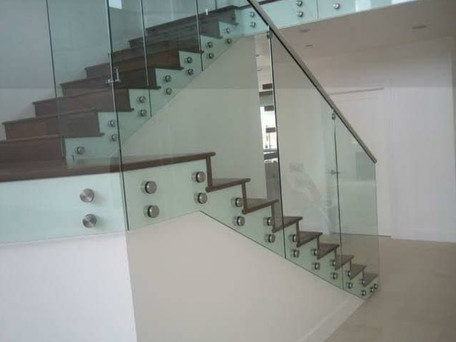 Glass Railings-04.jpg