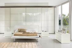 Luxury-Sliding-Wardrobe-Doors-with-White