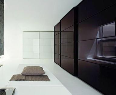 Cabinet Doors  3.jpg