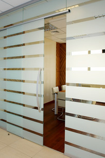 Enclosure design