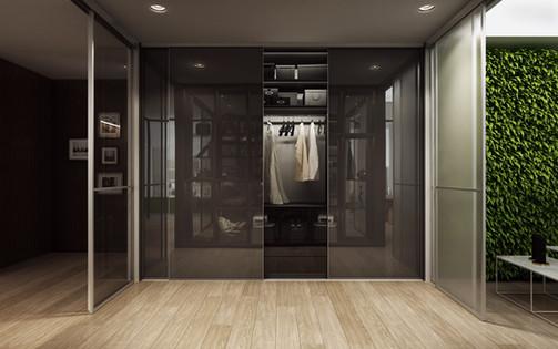 Closet doors web 5.jpg