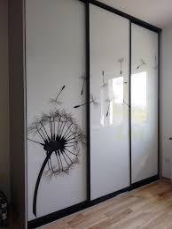 Closet doors web 11.jpg