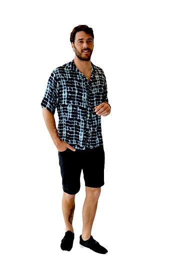 Short Sleeve Shirt -12