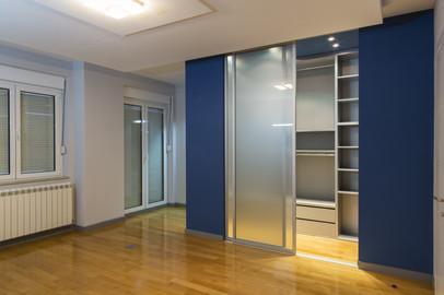 Closet Aluminum Doors.jpg
