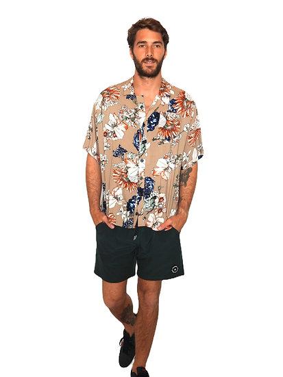 Short Sleeve Shirt - 04