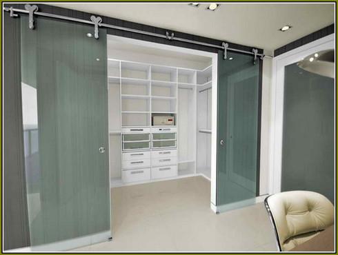 enclosure doors.jpg