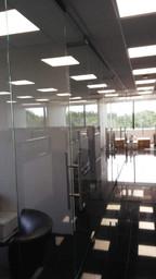 enclosures-B (3).jpg