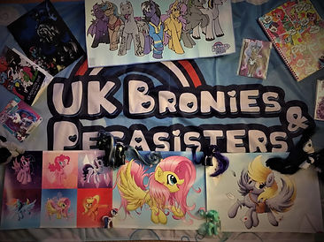 PonyCon18 haul.jpg